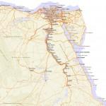 1 млн-Египет