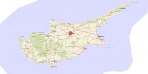 1млн-Кипр