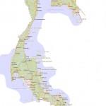 1млн-Тайланд-03